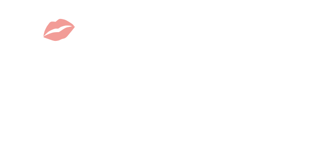 Linguage We're looking for motivated applicants.
