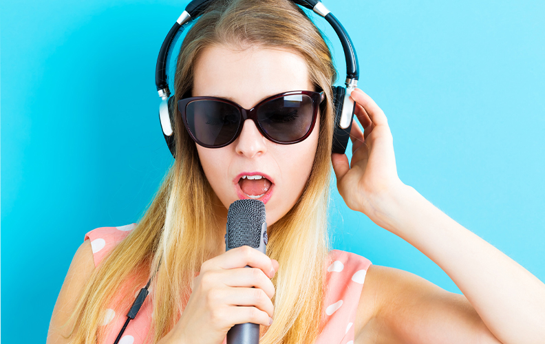 Tips & Strategies to Improve Your English Listening Skills (Part II)